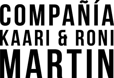 Compañia Kaari&Roni Martin