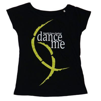 dance me -paita
